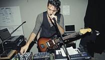 Matthew Dear/Curt Becker/Narcosis