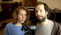 Yeah, Pomplamoose sold out to Hyundai, but this indie duo just might revolutionize the music business