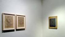 Jessica Baran encapsulates the St. Louis art scene