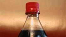 Mint Mentos & Diet Coke