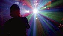 The Agony and the Ecstasy: A decade after the heyday of St. Louis' rave scene, it still feels like the morning after