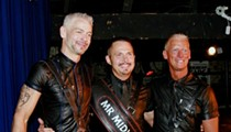 Crown of Leather