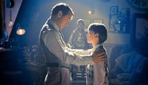 Scorsese milks the 3D trend for his timeless cause in <i>Hugo</i>