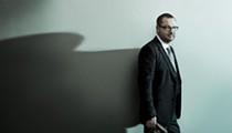 J. Hoberman's 10+ favorites of 2011