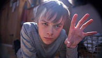 Average teens become superheroes, stay grounded in <i>Chronicle</i>