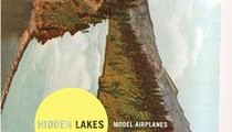 Homespun: Hidden Lakes