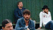 Post-Oscar win, Ryan Bingham follows his own muse on <i>Junky Star</i>