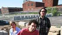 Into the Groove: Yo La Tengo stays the course &mdash; with a little bit more soul &mdash; on <i>Popular Songs</i>