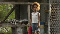 A child &mdash; and child performer endures in <i>Beasts</i>