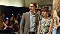 Finally, the fantasy girlfriend is fiction in <i>Ruby Sparks</i>