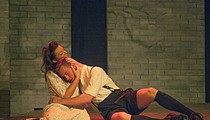 Who Grew? <i>Spring Awakening</i> charts the gulf between youth and adulthood &mdash; in song