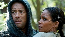 Centuries of Too Muchness: Your past lives probably didn't love <i>Cloud Atlas</i>, either