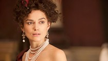 <i>Anna Karenina,</i> Now with Extra Artifice