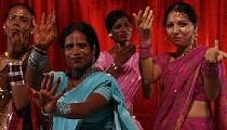 Caste Aways