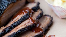 'Cue the Sights: Sugarfire Smoke House delights the eyes and the palate