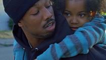 Sundance 2013: America's Black Indie Film Renaissance