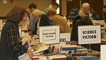 Shelf-Help Books