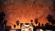 Ink Me: <i>Tattoo Nation</i> documents Southern California's tattoo scene, from Danny Trejo to Ed Hardy