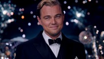 What <I>Gatsby</I> Gets Wrong: Ten Ways the New Movie Will Trip Up the Lazy Students of Tomorrow