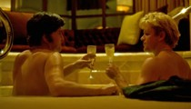 Steven Soderbergh's <i>Behind the Candelabra</i> is a Delightful Little Curio