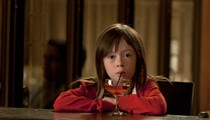 The Awkward Age: <i>What Maisie Knew</i> might be a great film about childhood