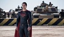 Superman Movies Matter More Than the Comics: A Film-by-Film Breakdown