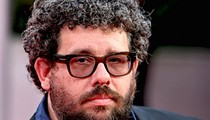 Neil & Prey: For a misogynistic misanthrope, playwright Neil LaBute's a pretty nice dude. An <i>RFT</i> exclusive.