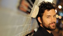 20 Reasons Why Bob Schneider Rules