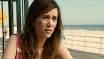 <I>Girl Most Likely</I>, a Jersey-vs.-Manhattan Comedy