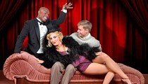RFT Fall Arts Guide 2013: Theater