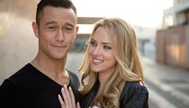 Sex with Other People: Joseph Gordon-Levitt triumphs over online porn in <i>Don Jon</i>