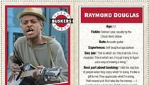 Meet 'Em! Swap 'Em! The St. Louis Buskers Trading Cards