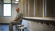 How a Missouri Man Could Die in Prison for Weed