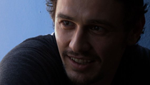 An Open Letter to James Franco: Do the Double Dick Dude