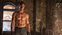 The Four Good Things in <I>I, Frankenstein</I>