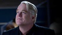 Philip Seymour Hoffman: He Was Cool, in the Warmest Possible Way