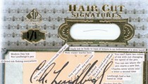 Certifiable: How a squad of self-appointed experts quietly took over the billion-dollar autograph industry