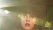 Visions in Scarlett: <i>Under the Skin</i> is alluring, creepy and great