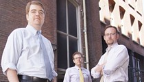 ArchCity Defenders: Meet the legal superheroes fighting for St. Louis' downtrodden