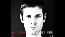 Homespun: Rulers, <i>Rulers in Paradise / Rulers in Blood</i>