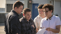 Again and Again, <i>22 Jump Street</i>'s Lord and Miller Turn Crap Ideas Into Movie Gold