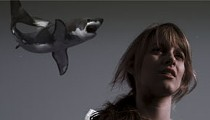 Sharknado 90210