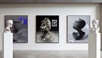 Jon Rafman: Artist creates a disturbing image of the Internet at Contemporary Art Museum