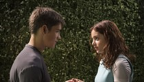 <i>The Giver</i> Teaches What Humanity Has Forgotten