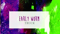 Early Worm