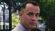 We Need to Talk About Forrest: <i>Gump</i> returns, still with nothing to say