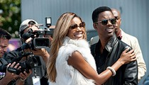 Why We Need Comedy: Chris Rock and Top Five make glorious sense in a country gone mad