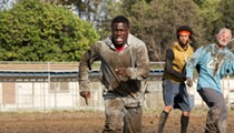 Kevin Hart Proves He&rsquo;s Hollywood&rsquo;s Best Comedy Star in the Crass <I>Wedding Ringer</I>