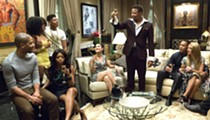 Five Reasons Why Fox's <I>Empire</I> Has Become a Breakout Hit