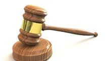 Central West End Chiropractor Mitchell Davis Sentenced in Cop Bribery Scheme